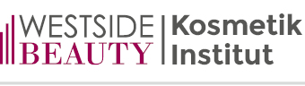 Westside Beauty Kosmetik-Institut