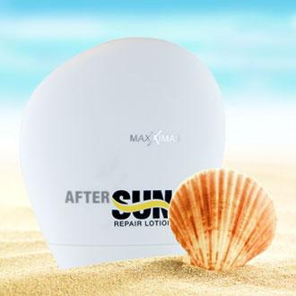Kosmetikkaufhausde Themes Sun Protection Aftersun
